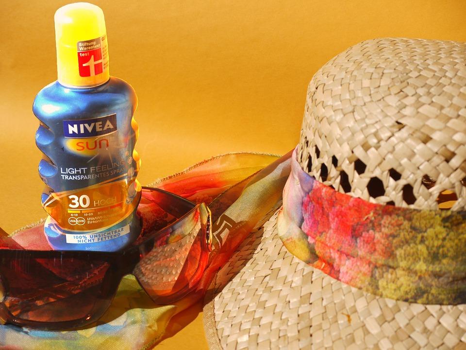 sun-protection-1710077_960_720