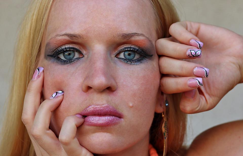 orange-makeup-917009_960_720