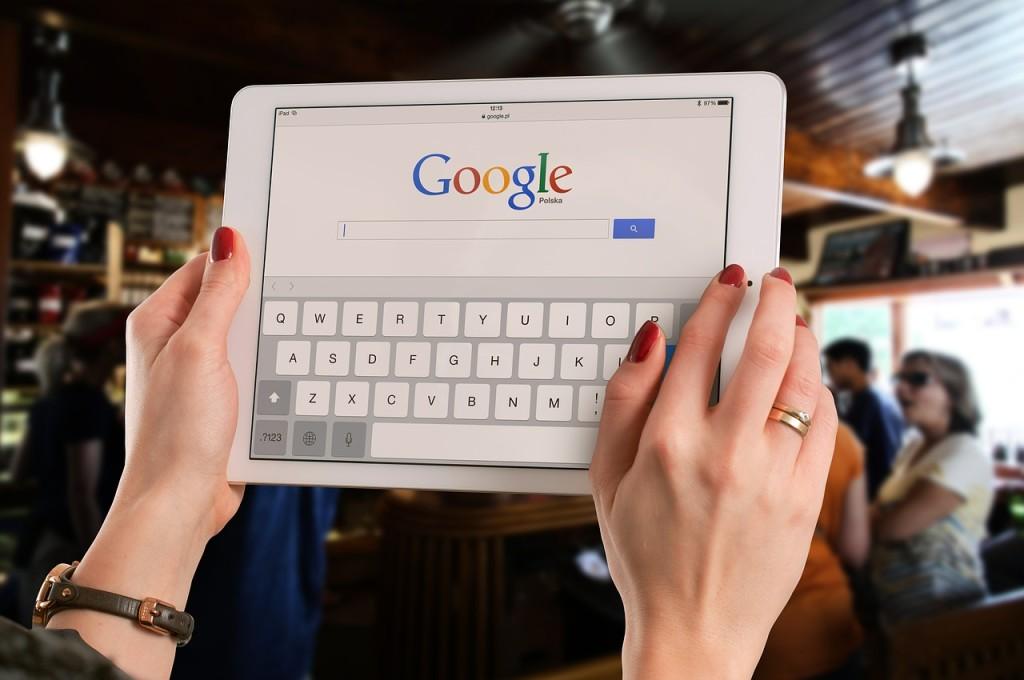 bar_mobile_tablet