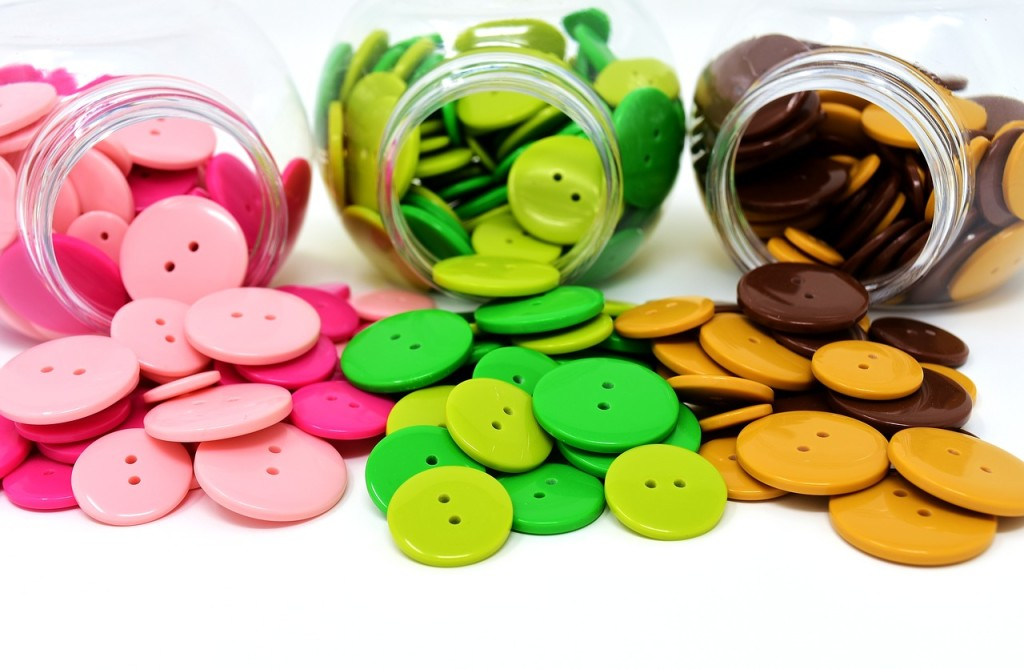 buttons-colorful2
